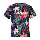 フルデザインシャツE