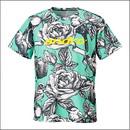 フルデザインシャツI