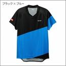 V-GS039ゲームシャツ