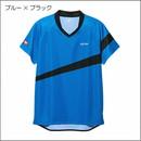 V-GS040ゲームシャツ