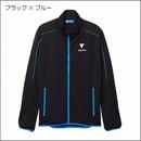 V-NJJ041トレーニングジャケット