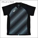 クールゲームシャツXK1064