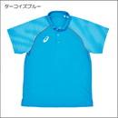 ゲームシャツXK1067