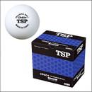 CP40+トレーニングボール 10ダース入