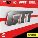 GTT 40