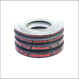 DONIC ロゴテープ 50m(15mm)