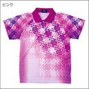 Ladiesゲームシャツ(XLP479P)