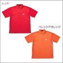 Uniゲームシャツ(XLP5P)