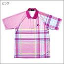 Uniゲームシャツ(XLP8171P)