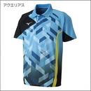 ゲームシャツ82JA8010