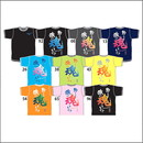 Tシャツ62JA8Z56