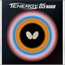テナジー・05ハード