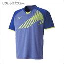 ゲームシャツ82JA9002