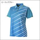 ゲームシャツ(ウィメンズ)82JA9202