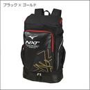 NXTバックパック63JD9005