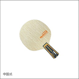リーンフォースSI-中国式