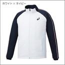 トレーニングジャケットXAT188