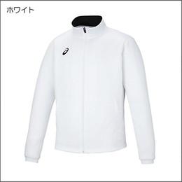 トレーニングジャケットXAT145