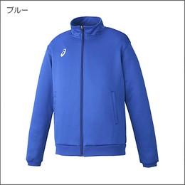 トレーニングジャケットXAT146