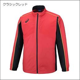 ブレーカージャケット(セメッシュ)2031A243