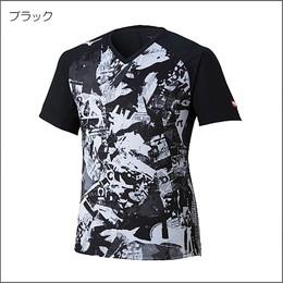 ゲームシャツ82JA1501