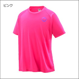 カリソン・Tシャツ