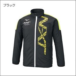 N-XTウォーマージャケット(ジュニア)