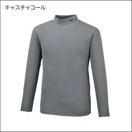 ブレスサーモシャツ(ハイネック)32MA0742