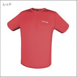 SELECT Tシャツ