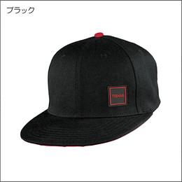 TIBHAR CAP