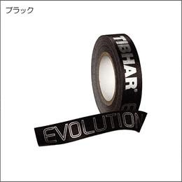 EVOLUTIONテープ12mm×5M