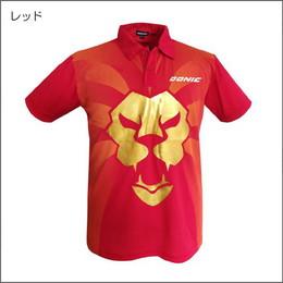 DONICシャツSIN2021