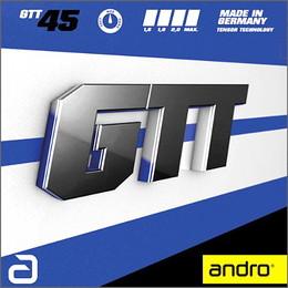 GTT45(新色)