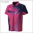 ゲームシャツ82JA8011