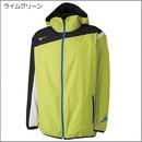 ウィンドブレーカーシャツ62JE8001