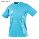 ロゴニャンコTシャツ