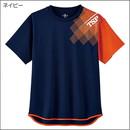 TT-120シャツ
